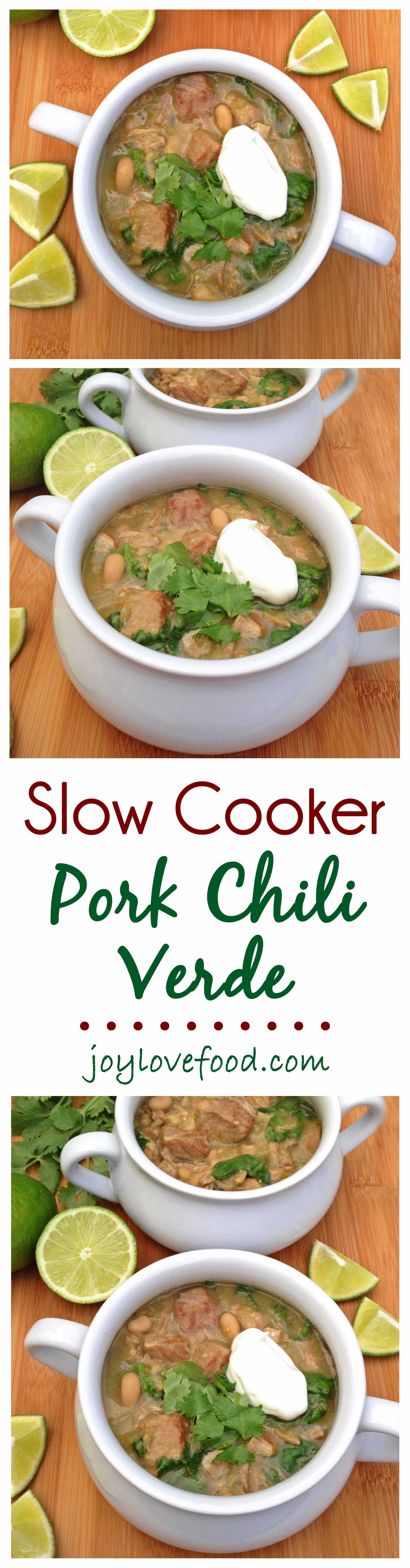 How to make The Best Slow Cooker Pulled Pork! Everyone is sure to love this amazing slow cooker pulled pork. The perfect blend of spices make it tender and so flavorful. How to make The Best Slow Cooker Pulled Pork is a big claim but I can tell you I've tried a lot of pulled pork recipes and.