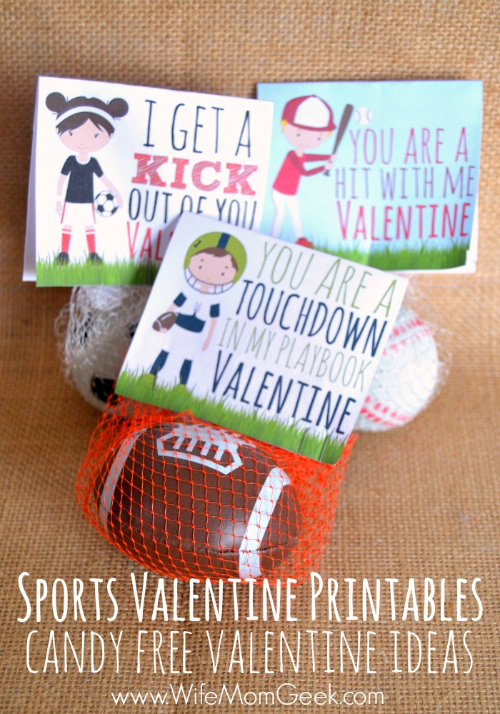 week2 - sports-printables-pinterest-image