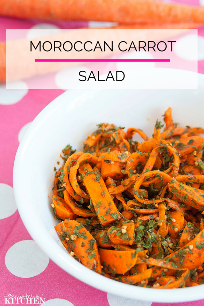 week18-moroccan-carrot-salad-recipe