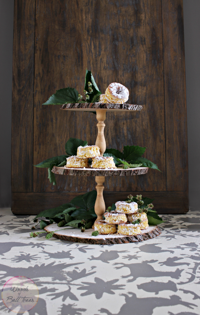 week20-cake-stand-wood-candlestick-handmade-diy-craft-gift-serving-tray-dessert-slice-2