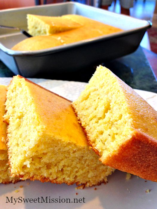 week33-Buttermilk-Cornbread-Recipe