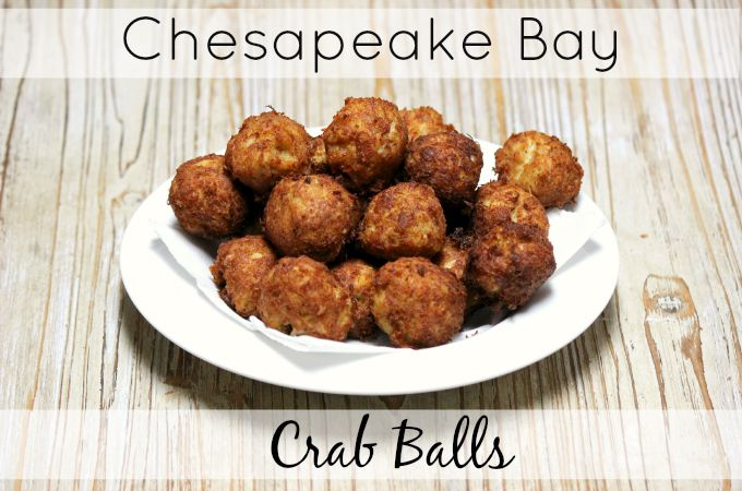 week33-Chesapeake-Bay-Crab-Balls-2
