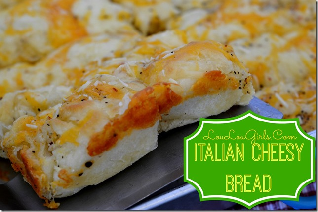 week41-ItalianCheesyBread5_thumb3