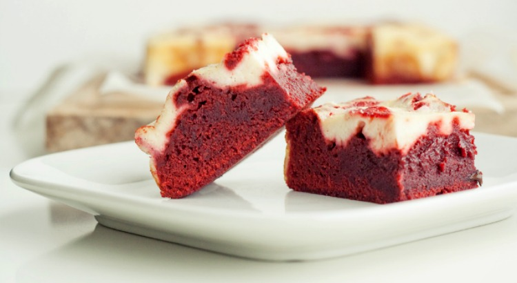 week45-red-velvet-cheesecake-brownie-recipe-featured