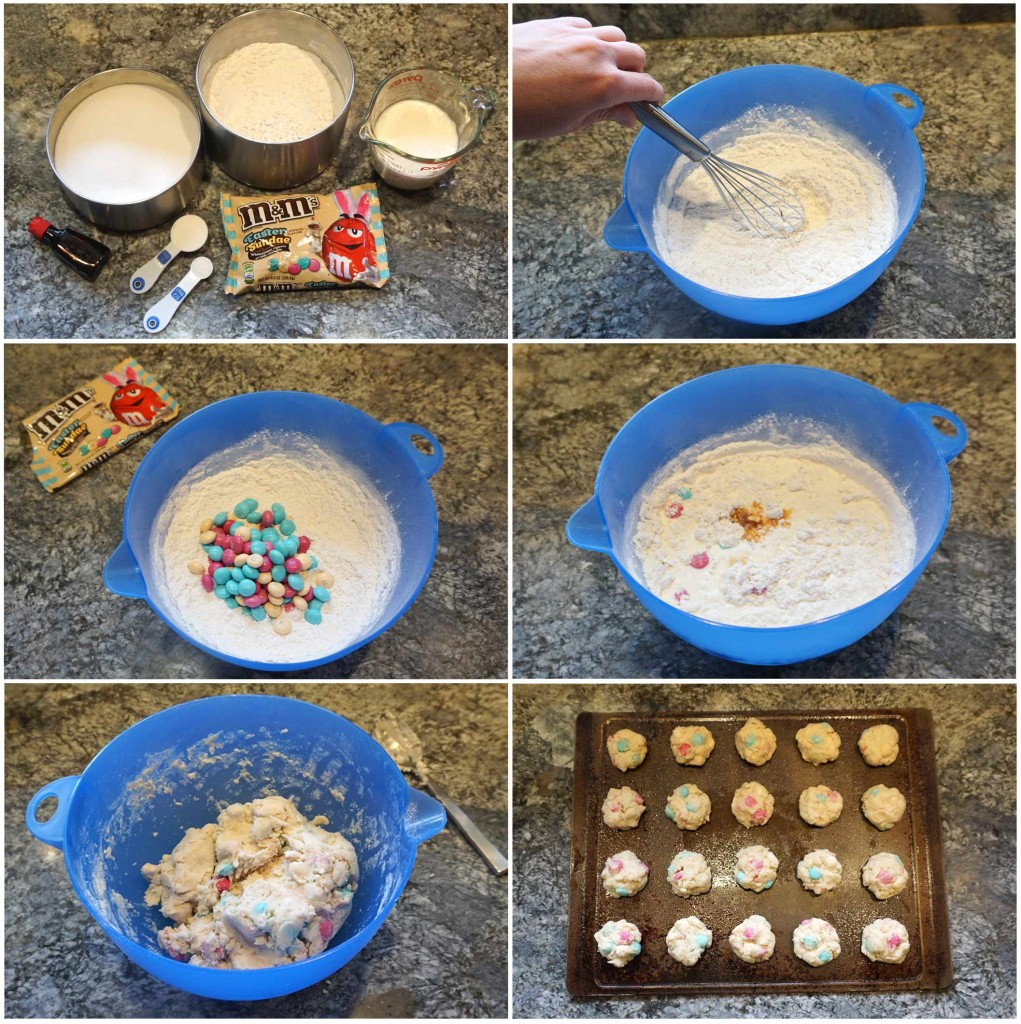 MM-Easter-Sundae-Mini-Cream-Scones-process-steps-1