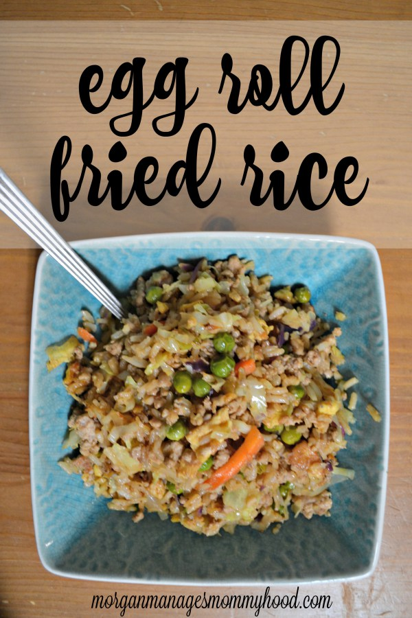 week66-Egg-Roll-Fried-Rice