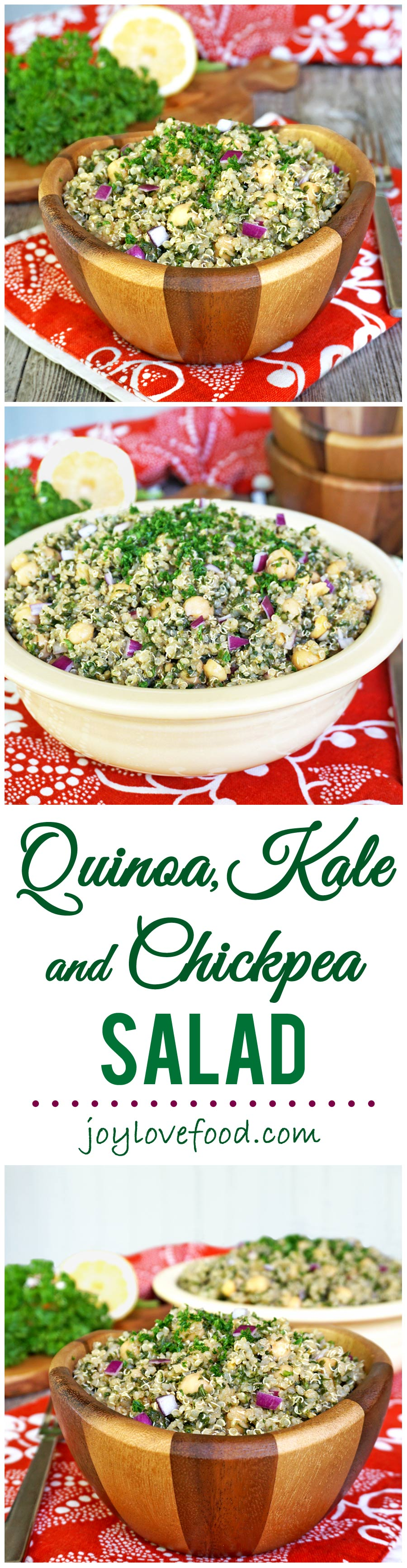 quinoa cabbage and garbanzo beans recipes dishmaps quinoa cabbage and ...
